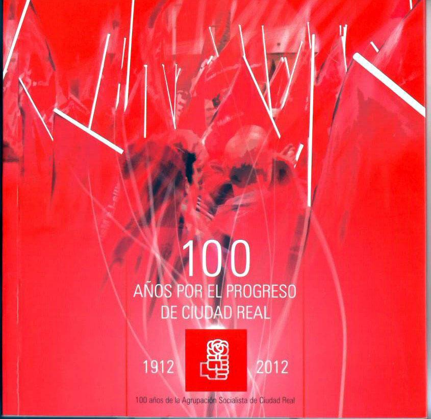 2013 100 años psoe