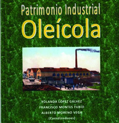 2013 PATR OLEICOLA 200