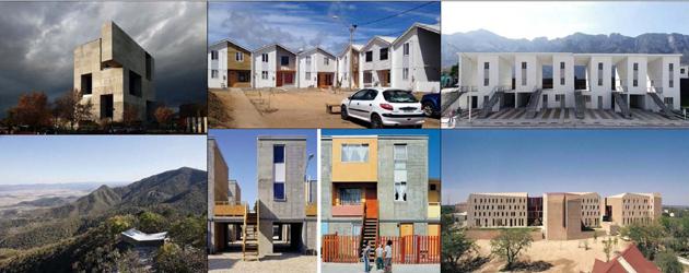 418 vivienda grande