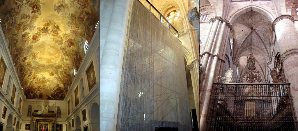 453-catedrales