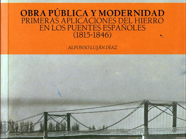 455-o-pub-y-modernidad