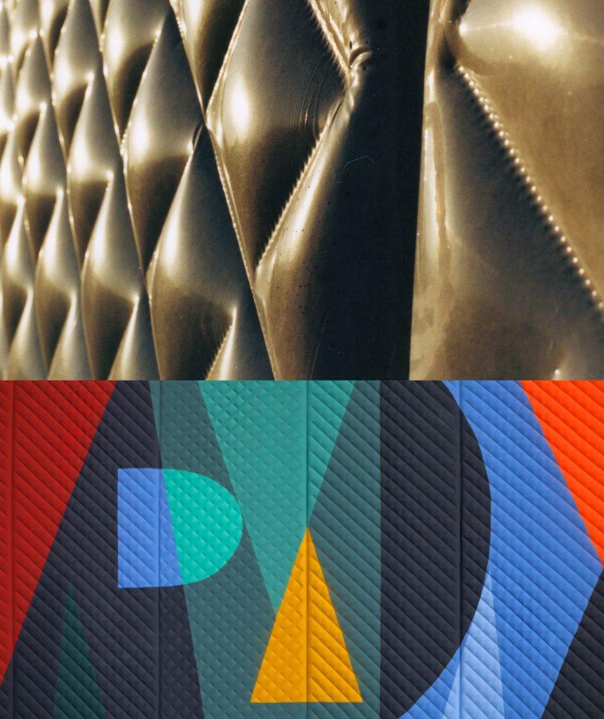 Imagen que contiene pasto, edificio, exterior, foto  Descripción generada automáticamente